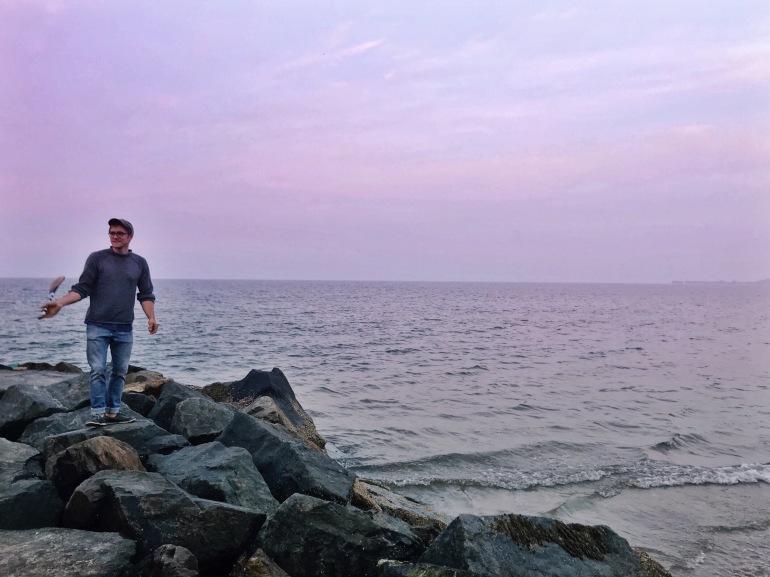 Ireland's Most Beautiful Beaches