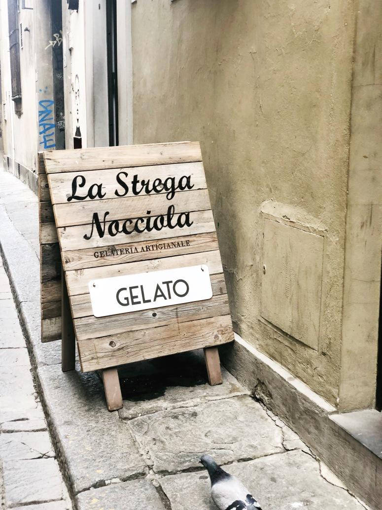 StregaNocciola1